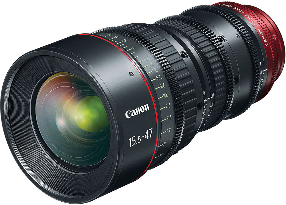 02canon-cn-e-15.5-47mm-t2.8-l-sp-wide-angle-cinema-zoom-lens-with-pl-mount