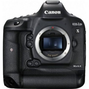 canon-eos-1d-x-mark-ii-body