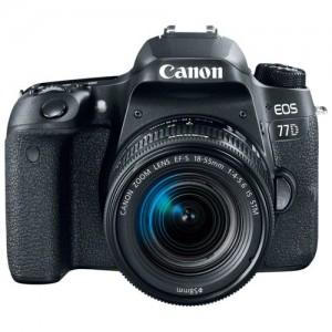 canon-eos-77d-kit-18-55-stm