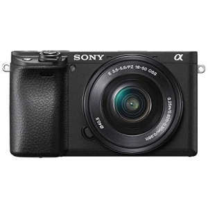 sony-alpha-ilce-6400-kit-16-502