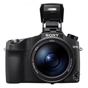 sony-cyber-shot-dsc-rx10m43