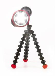 svetodiodnii-osvetitel-gorillatorch-flare-jb00153-cm6