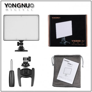 yongnuo-yn300-air-LED_enl