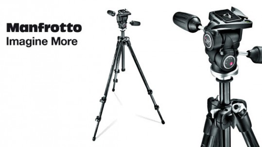 manfrotto_666