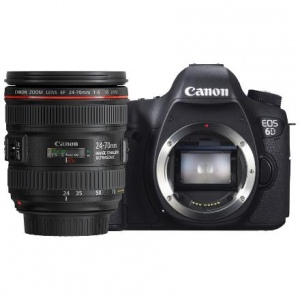 canon-eos-6d-kit-ef-24-70-f-4-l-is-usm