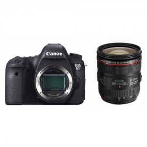 canon-eos-6d-mark-ii-kit-24-70mm-f-4l-is-usm