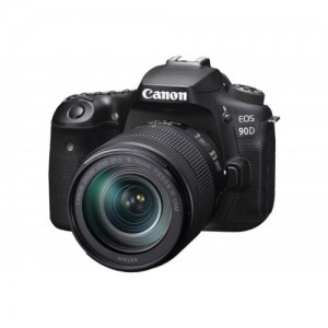 canon-eos-90d-kit-18-135-is-usm