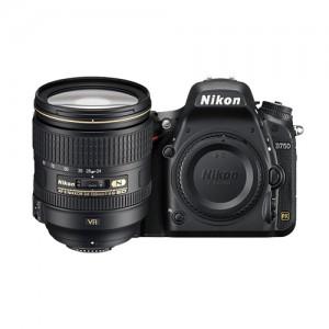 nikon-d750-kit-24-120mm-f-4g-vr