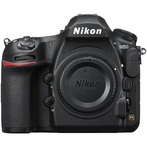 nikon-d850-body