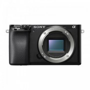 sony-alpha-ilce-6100-body
