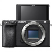sony-alpha-ilce-6400-body6