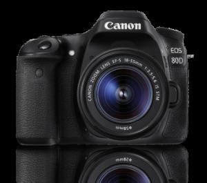 canon-80d-kit-18-55-is-stm