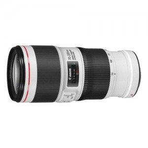 canon-ef-70-200mm-f-4l-is-ii-usm