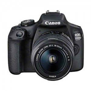 canon-eos-2000d-kit-18-55-is-ii