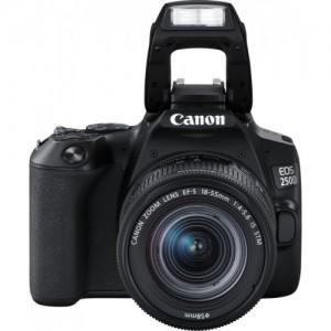 canon-eos-250d-kit-18-55-stm