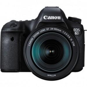 canon-eos-6d-kit-24-105-is-stm