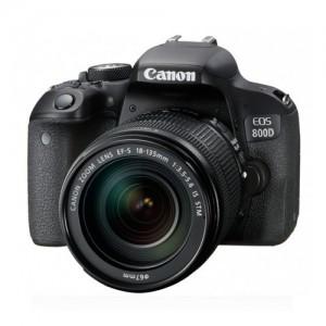 canon-eos-800d-kit-18-135-is-stm