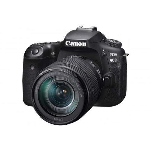 canon-eos-90d-kit-18-135-is-usm