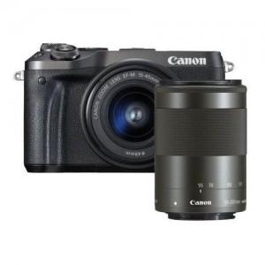 canon-eos-m6-kit-15-45-+-55-200