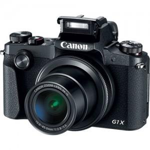 canon-powershot-g1-x-mark-iii