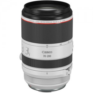 canon-rf-70-200mm-f-2.8l-is-usm