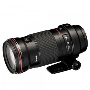 canon-ef-180mm-f-3.5l-macro-usm