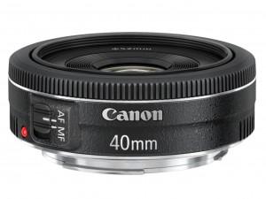 canon-ef-40mm-f2.8-stm