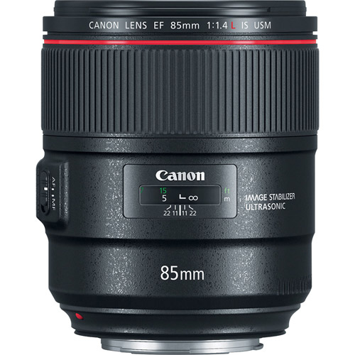 canon-ef-85mm-f-1.4l-is-usm