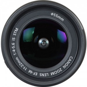 canon-ef-m-11-22mm-f-4.0-5.6-is-stm