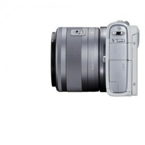 canon-eos-m100-kit-15-45-is-stm-grey