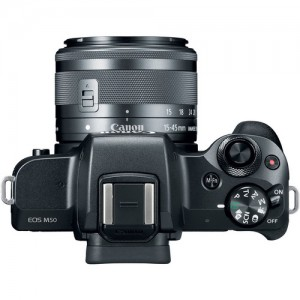 canon-eos-m50-kit-15-45mm-is-stm
