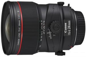 canon-ts-e-24mm-f3.5l-ii