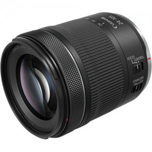 rf-24-105mm-f-4-7.1-is-stm
