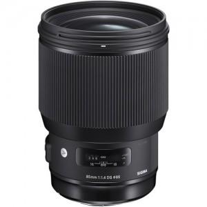 sigma-85mm-f-1.4-dg-hsm-art-canon-ef