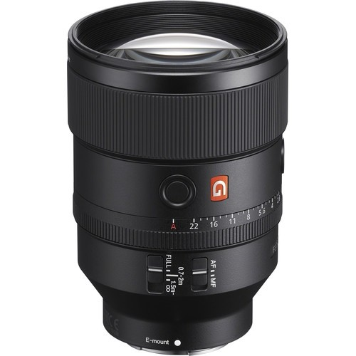 sony-fe-135mm-f-1.8-gm-(sel135f18gm)