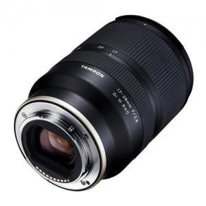 tamron-17-28mm-f-2.8-di-iii-rxd-(a046)