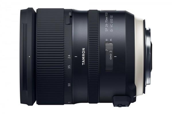 tamron-24-70mm-g2-lens-vibration-compensation-9