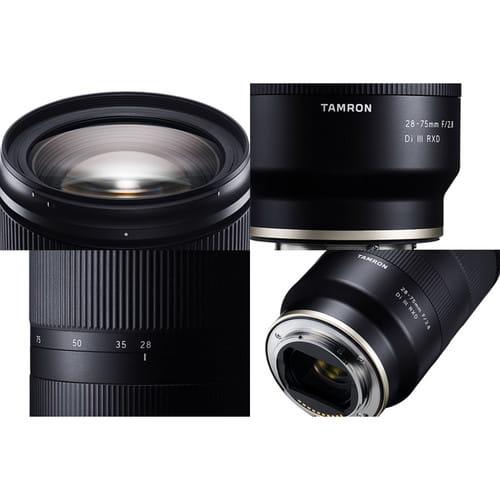 tamron-28-75mm-f-2.8-di-iii-rxd-sony-e
