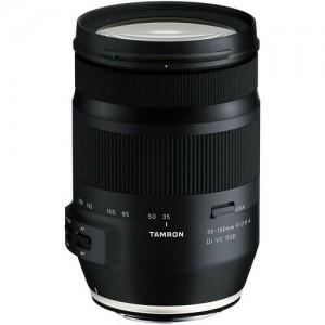 tamron-35-150mm-f2.8-4-di-vc-osd-nikon