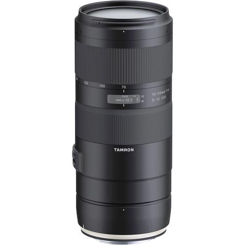 tamron-70-210mm-f-4-di-vc-usd-(a034)-nikon-f