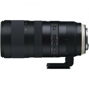 tamron-sp-af-70-200mm-f-2.8-di-vc-usd-g2-canon