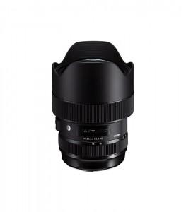 لنز-سیگما-مانت-کانن-مدل-sigma-14-24mm-f28-dg-hsm-art-lens-for-canon-ef