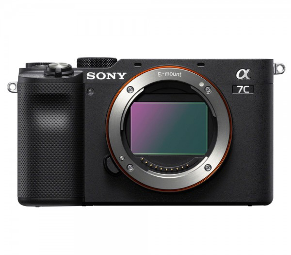 Sony-a7c-black-body-1