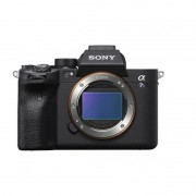 fotoapparat-Sony-Alpha-ILCE-7Sm3-body-A7S-mark-III-0
